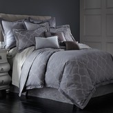 Waterford Ogee Couture Duvet, Queen