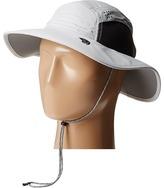 Mountain Hardwear ChillerTM Wide Brim Hat