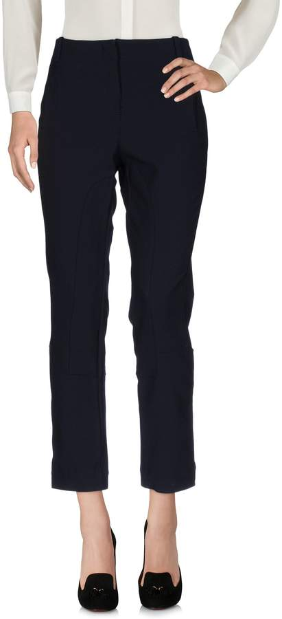 Henry Cotton's Casual pants - Item 13025905
