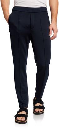 Vince Men's Track Pants