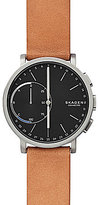 Skagen Hagen Connected Hybrid Smart Watch