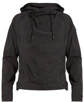 Y-3 Sport Waterproof technical jacket