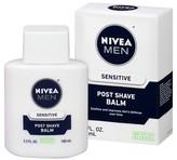 Nivea for Men NIVEA MEN Sensitive Post Shave Balm 3.3 oz