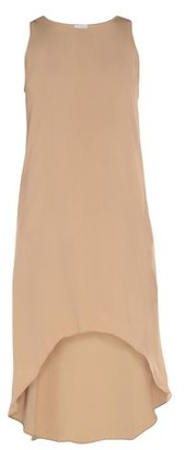 Brunello Cucinelli Knee-length dress