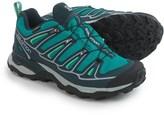 Salomon X Ultra 2 Gore-Tex® XCR® Trail Shoes - Waterproof (For Women)
