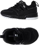 New Balance Low-tops & sneakers - Item 11339491