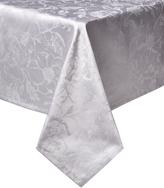 Garnier Thiebaut Mille Charmes Tablecloth