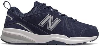 New Balance 608 v5 Men's Training Shoes