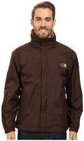 The North Face Resolve Jacket Men's Sweatshirt