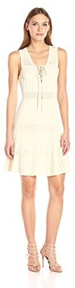 ASTR the Label Women's Felicia Dress