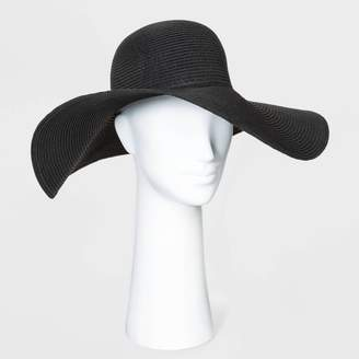 A New Day Women' Floppy Hat
