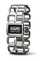 Moschino Moschino's Women's Let's Link! watch #MW0035