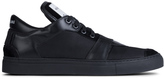 Helmut Lang Low Top Sneaker