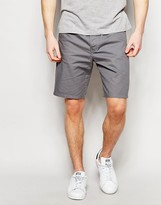 United Colors Of Benetton 100% Cotton Shorts