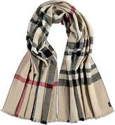 Fraas Women's 631144 Scarf
