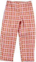 La Stupenderia Casual pants - Item 36746104