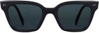 Warby Parker Beale