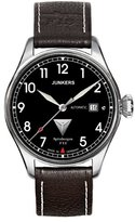 Junkers Men's Watch - 61642