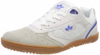 Lico Unisex Adults' Basic Multisport Indoor Shoes