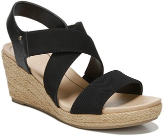 Dr. Scholl's Emerge Women's Wedge Sandals