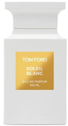 Tom Ford Soleil Blanc Eau de Parfum 100 ml