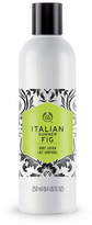 Italian Summer Fig Body Lotion