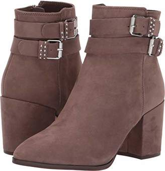 Steven by Steve Madden Women's PEARLE Fashion Boot 9 M US