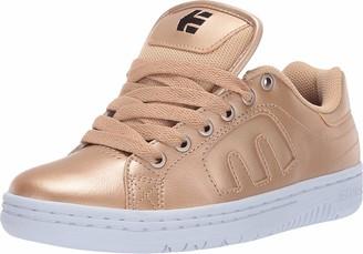 Etnies Women's Callicut W's Skate Shoe