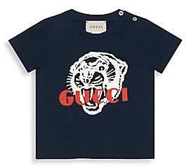 10e66647 Gucci Blue Boys' Tees - ShopStyle