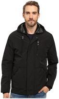 Andrew Marc Graham 3-in-1 Jacket