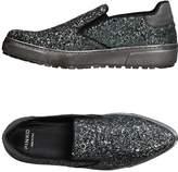 Pinko Low-tops & sneakers - Item 11362653