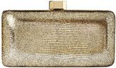 Milly Kendra Minaudiere Clutch