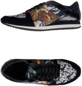 Kenzo Low-tops & sneakers - Item 44848983