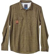 Kavu Langley Shirt - Long-Sleeve - Men's