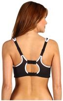 Shock Absorber Max Sports Bra B4490 Women's Bra