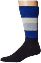 Falke Color Block Sock