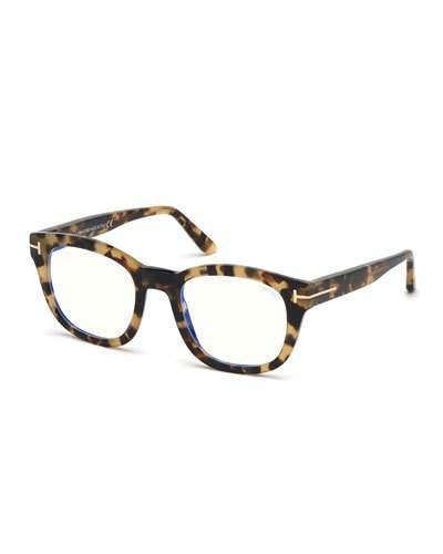 2e0003c833 Tom Ford Men s Eyeglasses - ShopStyle