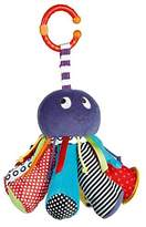 Mamas and Papas Babyplay Dangly Octopus Activity Toy
