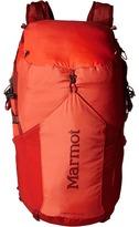 Marmot Kompressor Star Day Pack Bags