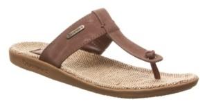 BearPaw Women's Laurel Sandals Women's Shoes