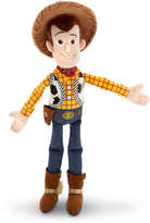 Disney Woody Plush - Mini Bean Bag - 12''