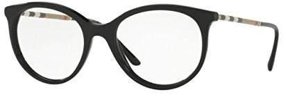 Burberry Women's BE2244Q Eyeglasses 52mm