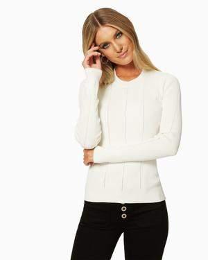 Ramy Brook Bailey Sweater