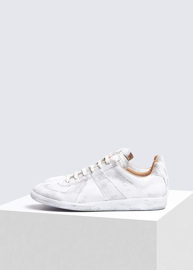 Maison Margiela Painted Replica Sneaker