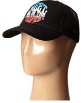 Billabong Americana Amiga Hat