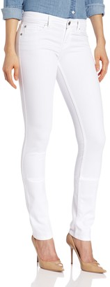 Level 99 Women's Lily Skinny Jean Straight