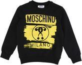 Moschino Sweatshirts - Item 12063285