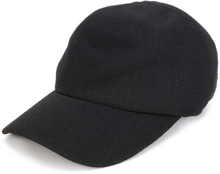 Y-3 knit cap