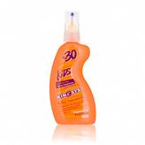 SPF 30 Spray Sunscreen for Kids
