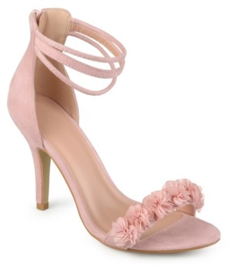 Journee Collection Eloise Sandal